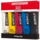 Merken Amsterdam acrylverf