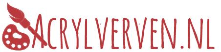 acrylverf-logo
